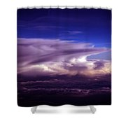 Cb2.232 Shower Curtain