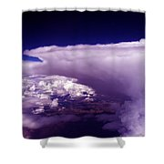 Cb2.25 Shower Curtain