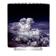 Cb2.339 Shower Curtain