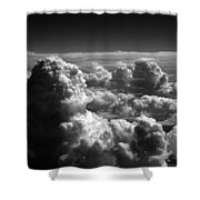 Cb2.91 Shower Curtain