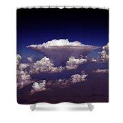 Cb2.98 Shower Curtain