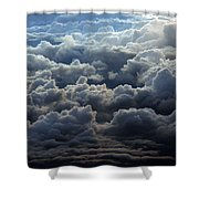 Cb3.08 Shower Curtain
