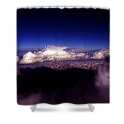 Cb3.46 Shower Curtain