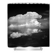 Cb3.598 Shower Curtain