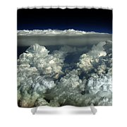 Cb3.956 Shower Curtain
