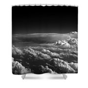 Cb3.963 Shower Curtain