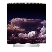 Cb5.844 Shower Curtain