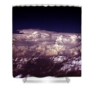 Cb5.866 Shower Curtain