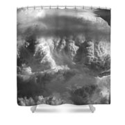 Cb5.878 Shower Curtain