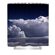 Cb6.252 Shower Curtain