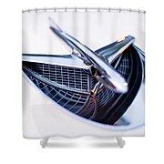 Class Cars 2016 Twelve Shower Curtain