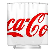 Coca Cola Iconic Logo Red And White Throw Pillow For Sale By Scott D Van Osdol