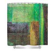 Community Shower Curtain