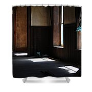 Competitive Rates Shower Curtain