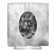 Designs #12 Shower Curtain