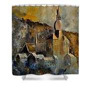 Dinant 452190 Shower Curtain
