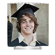 Dissertation Writing Services Uk Shower Curtain