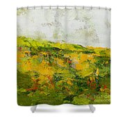 Doncaster Shower Curtain