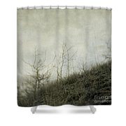 Dream 3 Shower Curtain