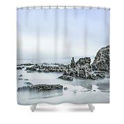 Dreamesque Shower Curtain