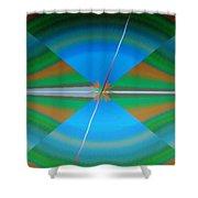 Dsc01527 Shower Curtain