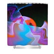 Dsc01548 Shower Curtain