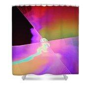 Dsc01560 Shower Curtain
