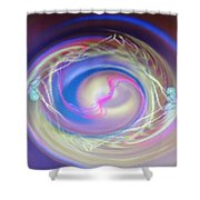 Dsc01576 Shower Curtain