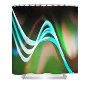 Dsc01589 Shower Curtain