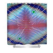 Dsc01645 Shower Curtain