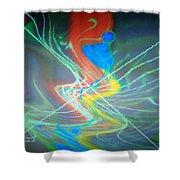 Dsc01646 Shower Curtain