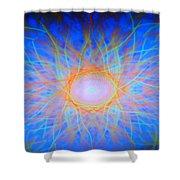Dsc01648 Shower Curtain