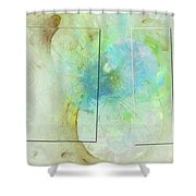 Fawn Distribution  Id 16099-034027-14421 Shower Curtain