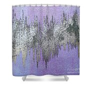 Fellowship Shower Curtain