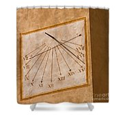 Fifteen Twenty Five Shower Curtain