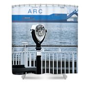 Finding Your Dream Shower Curtain