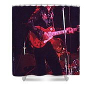 George Harrison 1 Shower Curtain