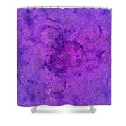 Geotectonically Fact  Id 16099-085836-26980 Shower Curtain