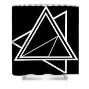 Gfgd Shower Curtain