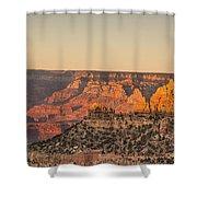 Grand Vistas Shower Curtain