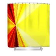 Harmony 29 Shower Curtain