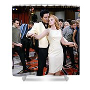 Hollywood Stars Celebrity, Celebrities, Movie Stars, Film Stars,  Motion Picture Stars, Stars Hall O Shower Curtain