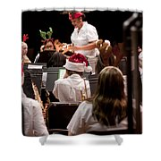 Image 13 Shower Curtain