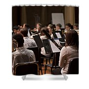 Image 6 Shower Curtain