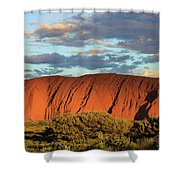 Image09 Shower Curtain
