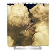 Images Shower Curtain