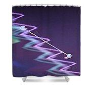 Img 0013 Shower Curtain