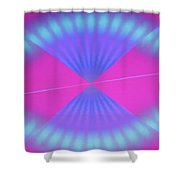 Img 0017 Shower Curtain