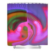 Img 0023 Shower Curtain