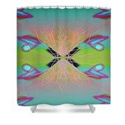 Img 0036 Shower Curtain